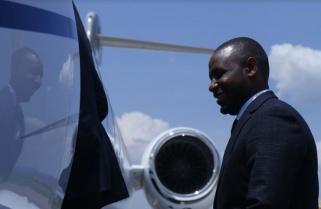 Rwanda To Start Hosting Aviation Shows