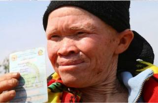 Nyaruguru: Region Recovering from Burundian Gang Attack