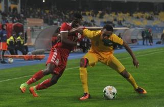 Total CHAN 2018: Rwanda Look for Quarter-final Berth