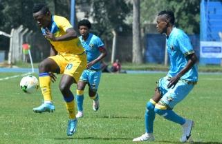Cecafa Cup 2017: Rwanda Suffers Second Defeat against Zanzibar