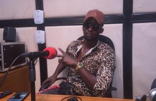 No Collabo with Ne-Yo – Says Singer Meddy