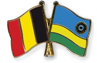 Media Blamed For Manipulating Rwanda-Belgium Relations