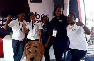 BPR Atlas Mara Sacks 300 Employees