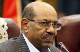 Rwanda Will not Arrest President Bashir