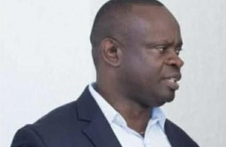 The Body of Louis Baziga Arrives in Kigali Tomorrow