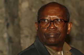 Rwanda to Re-integrate Maj Ntuyahaga like any Citizen