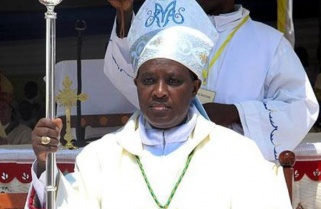 Pope Francis Appoints Antoine Kambanda New Archbishop of Kigali