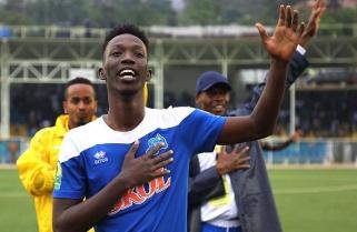 FERWAFA Imposes Sanctions on Rayon Sports and Sunrise Fc