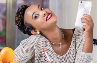 No Album For Now – Butera Knowless