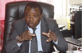 CECAFA Cup Draws set for Next Week in Nairobi