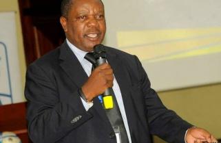 All set for Cecafa Cup in Kenya, says Musonye