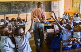 100 Ugandan Teachers Found in Rwanda With No Working Permits