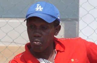 Coach Kayiranga to Manage Women National Team
