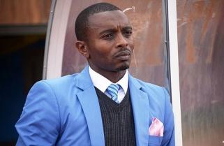 Tanzanian side SC Simba Begins new Life with Coach Masoud