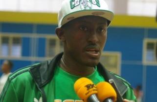Mwiseneza, Nkusi Appointed National Hoops Coaches