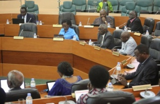 Some Rwanda Embassies Too Old – Says Parliament