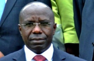 Former Premier Habumuremyi Appointed to Head Heroes Chancellery