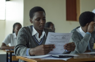 Senior Six National Exam Results out Tomorrow