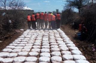 Japanese Technology To Be Used For Rwandan Feeder Roads