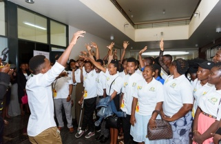 East African Community to Assess Citizen Perception as It Marks 20 Years