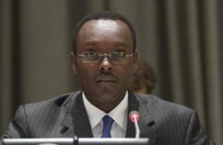 Rwanda revises trade policy to address trade imbalance
