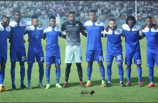 Sudan's El Hilal in Huye Ahead of Mukura VS Return Leg