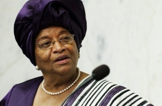 Kigali to Host Mo Ibrahim Prize Laureates