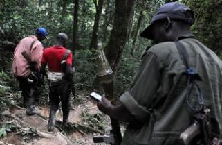 Rwanda Says UN Sabotaging FDLR Disarmament