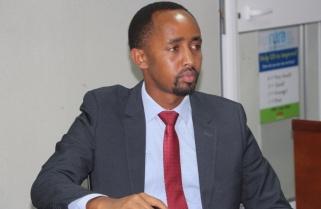 RIB Quiz Ferwafa Officials on Bribe Case