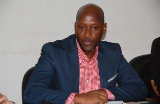 FERWAFA Polls 2017: Nzamwita Withdraws from Presidential Race