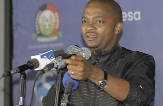 Kenya Names final Cecafa Squad to Face Rwanda