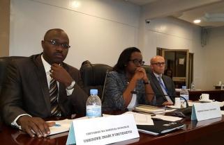 UR Admits Mismanagement of Billions in Public Funds