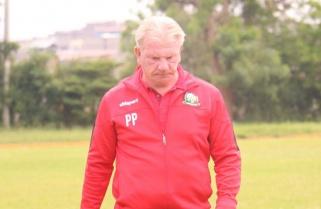 CECAFA Cup 2017: Rwanda's Opener Against Kenya Shifted to Kakamega