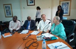 Rwanda To Get $10M Cardiac Care Facility