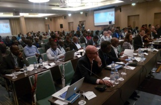 Rwanda Introduces Health Research and Policy Day