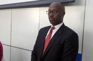 Pudence Rubingisa is Elected New Mayor of Kigali City