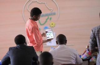 iAccelerator 2019 to Tackle Issues of High Teenage Pregnancies