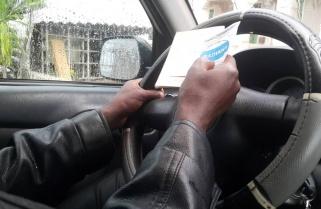 Rwanda Harmonizes Vehicle Insurance Certificate