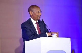 Rwanda Central Bank Suspends Registration of New Insurance Companies