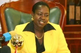 S.Sudan Ministers In Rwanda For Consultation