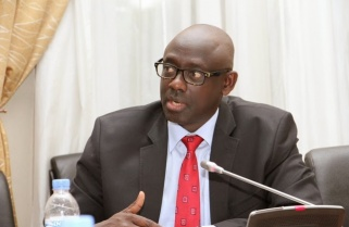 PST Termination of Rwanda Mission is in Bad Faith-Busingye