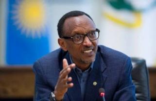 Foreign Investors Rushing to Rwanda After Kagame Reassurance