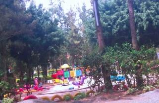 Kigali Parents School, La Palisse Hotel to Relocate