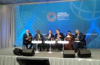 Kagame Explains Why Rwanda Gave Corruption a Red Card