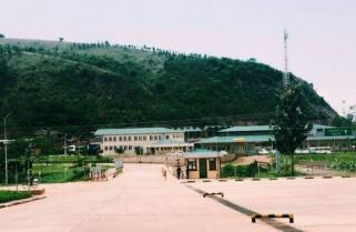 Kagitumba-Mirama One Stop Border to Operate 24-Hours