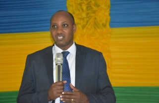 Rwanda: Another Wave of District Mayors Resignations?