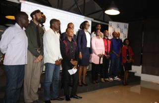 25 Entrepreneurs to Benefit from BK's Urumuri