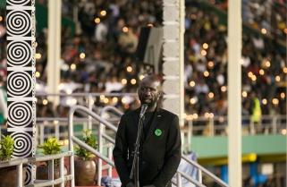 Hailing From a Notorious Interahamwe Family, Kayiranga Rescued 3 Tutsi Children