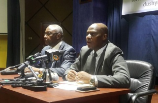 Electoral Body Extends Registration Period