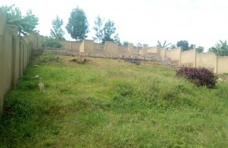 Rwanda: Keep Land Idle at Your Own Risk